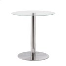 Turner - Accent Table Product Image