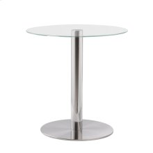 Turner - Accent Table
