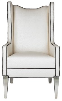 James Street Arm Chair 9711A