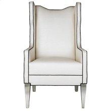 James Street Arm Chair 9711A