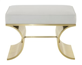 Jet Set Bench Product Image
