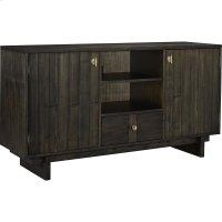 """Blythewood 64"""" Entertainment Console Product Image"""
