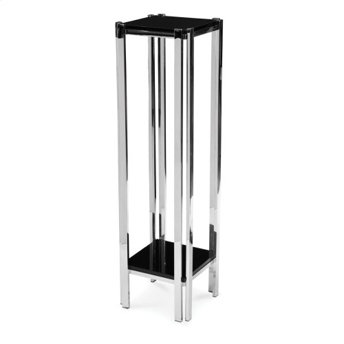Large Accent Stand