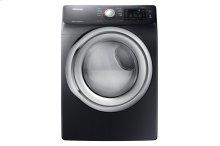 Front Load Electric Dryer with Steam, 7.5 cu.ft, DVE45N5300V