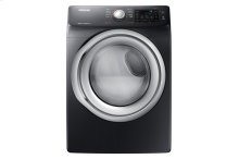 Front Load Electric Dryer with Steam, 7.5 cu.ft, DVE45N5300V