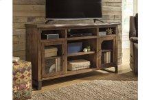 LG TV Stand w/FRPL/Audio OPT