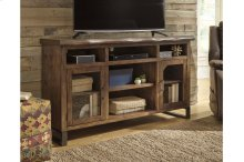 LG TV Stand w/FRPL/Audio OPT