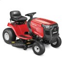 Horse 46'' Lawn Tractor Product Image