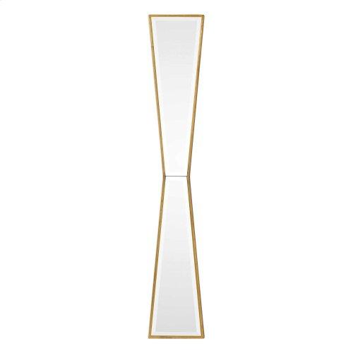 Corbata Mirror