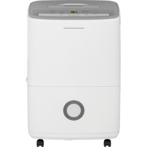 Frigidaire Ac Small Room 30 Pint Capacity Dehumidifier