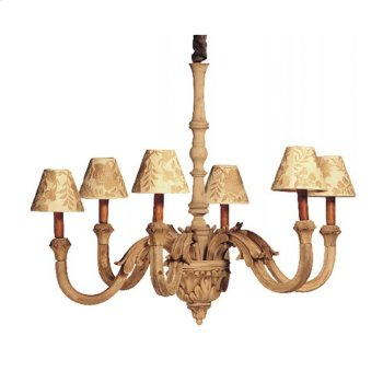 Napoli Hanging Light Product Image
