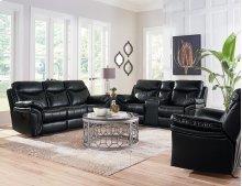 STANDARD 4152391 San Marco Reclining Sofa