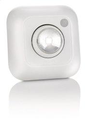 Spot light Product Image
