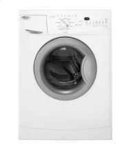 2.0 cu. ft. Compact Front Load Washer- Out of Carton***Sold in a Set***