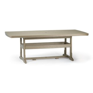 "42""X84"" Dining Table"