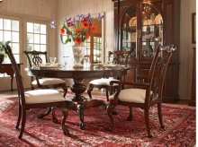 Marlborough Dining Table