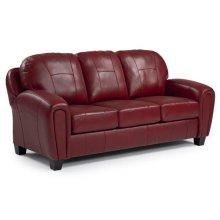 HAMMOND COLL Stationary Sofa