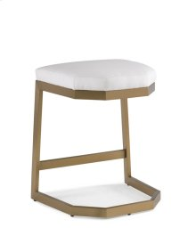 967-098 Armani Counter Stool