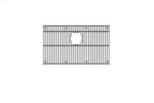 Grid 200212 - Stainless steel sink accessory