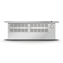 "30"" Downdraft Vent"