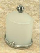 Mai Oui Large Jar Product Image