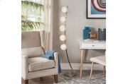 Floor Lamp Product Image
