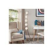 Floor Lamp Product Image