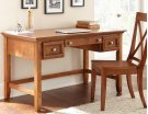 Oslo Chair, Oak Product Image