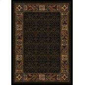 China Garden Cyprus Tobacco Rugs