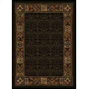 China Garden Cyprus Tobacco Rugs Product Image