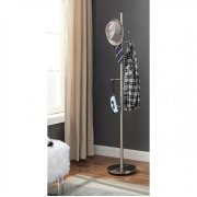 Kingman Coat Rack Product Image