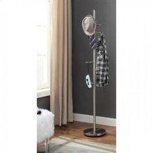 Kingman Coat Rack