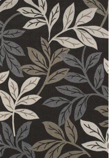 Townshend Freestyle Brown Rugs