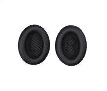 QuietComfort 35 headphones ear cushion kit