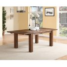 Meadow Dining Height Table Product Image