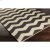 "Additional Portico AWAR-5015 2'3"" x 12'"