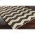 "Additional Portico AWAR-5015 2'3"" x 8'"