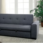 Reilly Futon Sofa Product Image