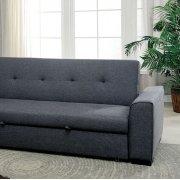 Reilly Futon Sofa Product Image