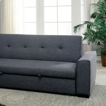 Reilly Futon Sofa
