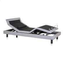 S700 Adjustable Bed Base - Queen