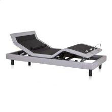 S700 Adjustable Bed Base - Split Cal King