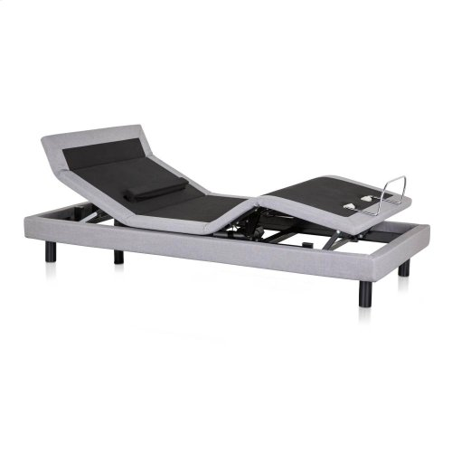 S700 Adjustable Bed Base - Twin Xl