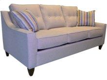 Samford Sofa