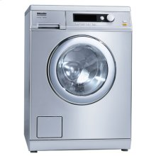 Little Giant PW 6065 Washing Machine - PW 6065 White Little Giant Washer