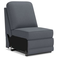 Addison Armless Chair