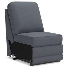 Addison Armless Chair