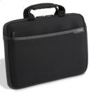 13-inch Neoprene Case - Black Product Image