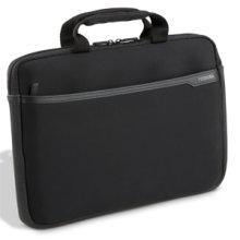 13-inch Neoprene Case - Black