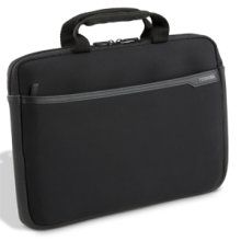 13-inch Neoprene Case - Black